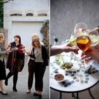 aperitif-abend-foodlovin