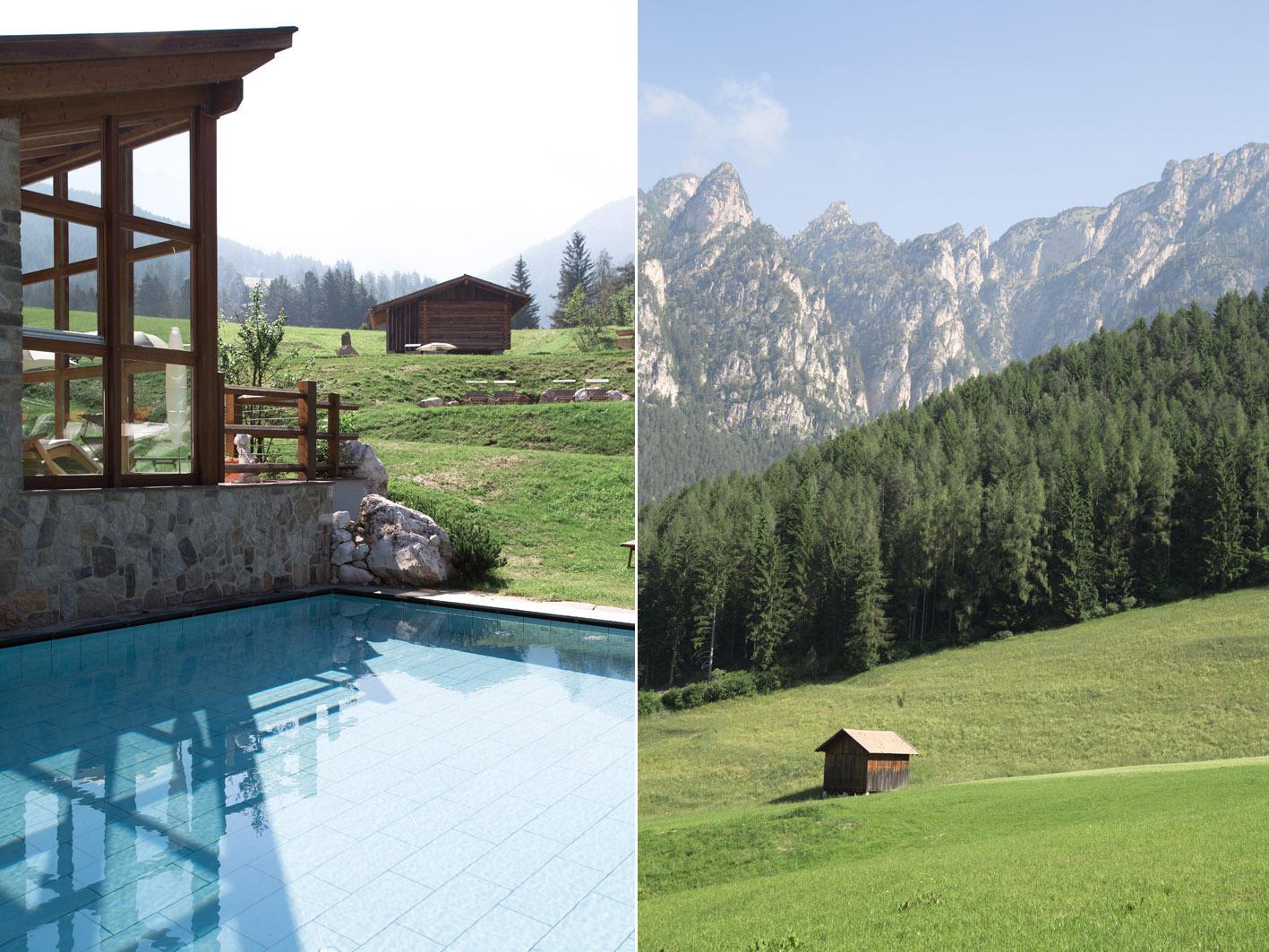 außen-pool-cyprianerhof
