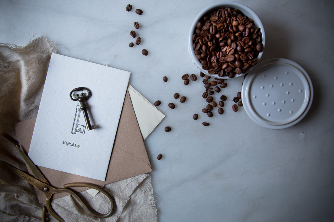 kaffee rezept foodlovin