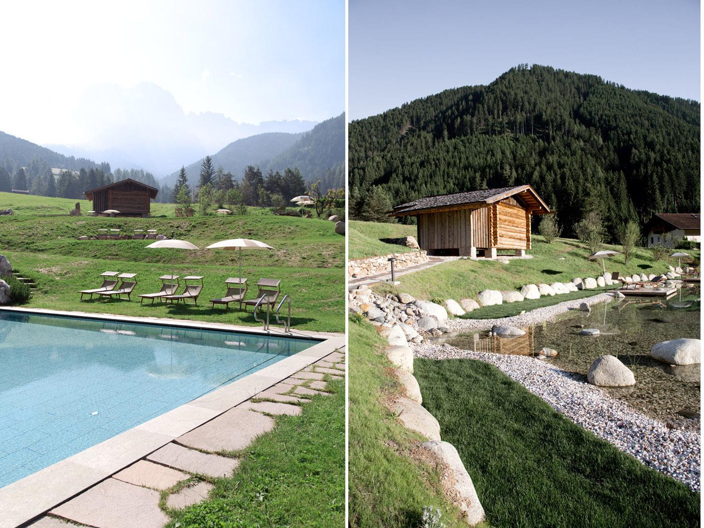 pool cyprianerhof