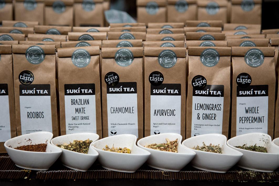 suki tea belfast