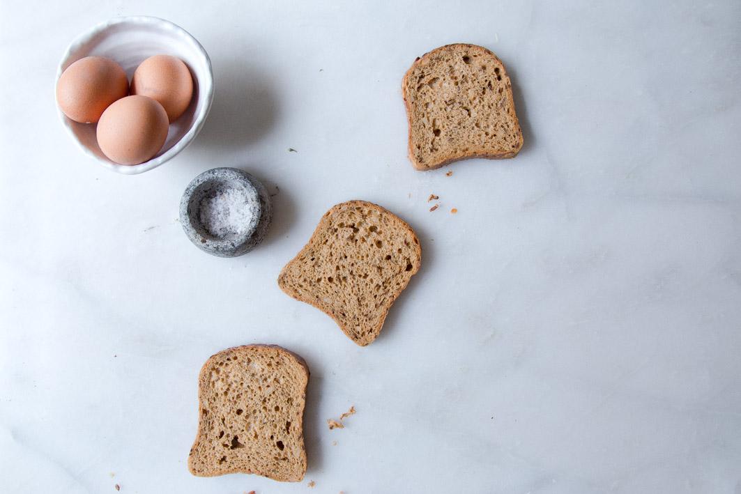 glutenfreies frenchtoast rezept