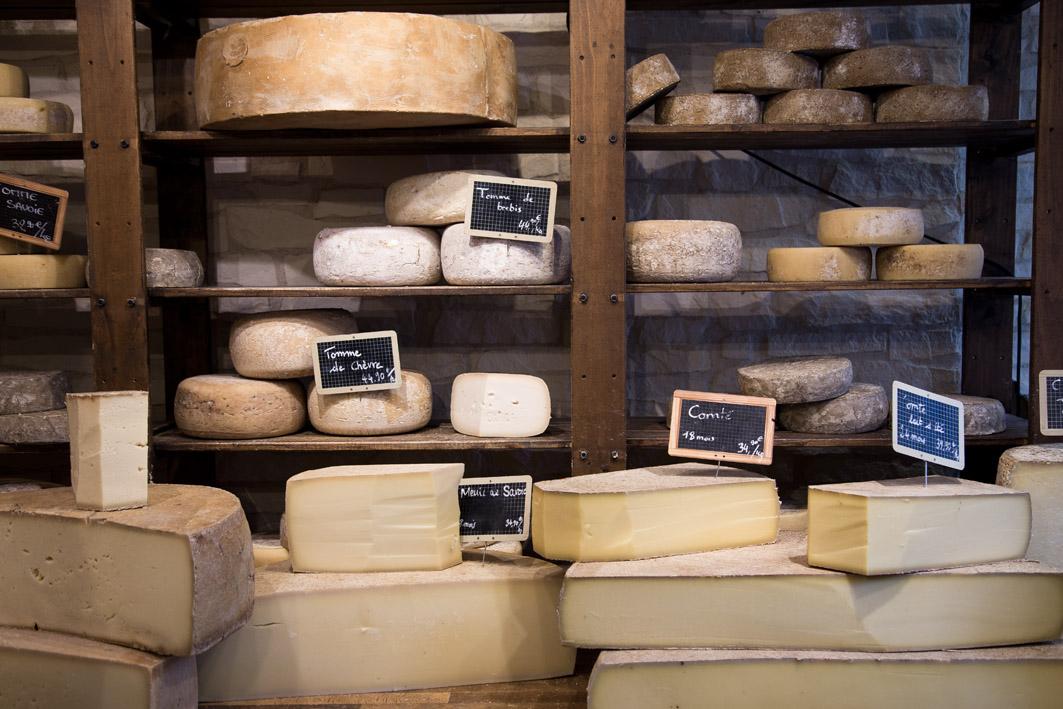 käse laden straßburg