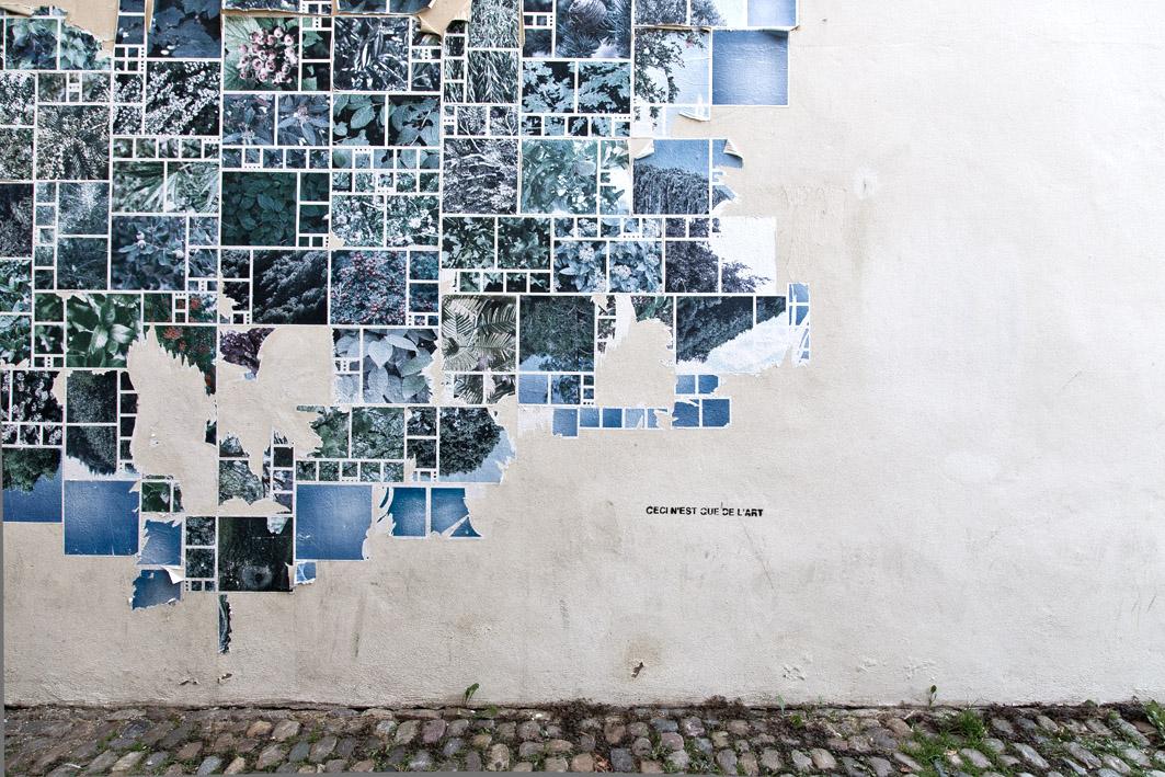 kunst in straßburg