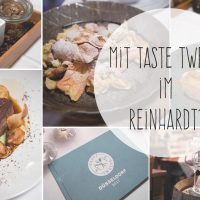 Taste Twelve in Duesseldorf