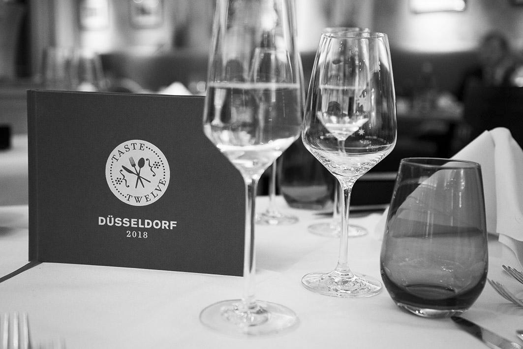 capella bar düsseldorf