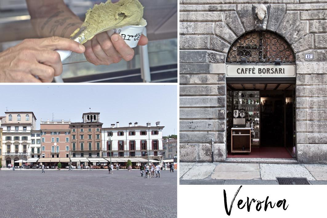 Reisetipp Verona