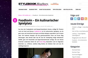 stylebook_1