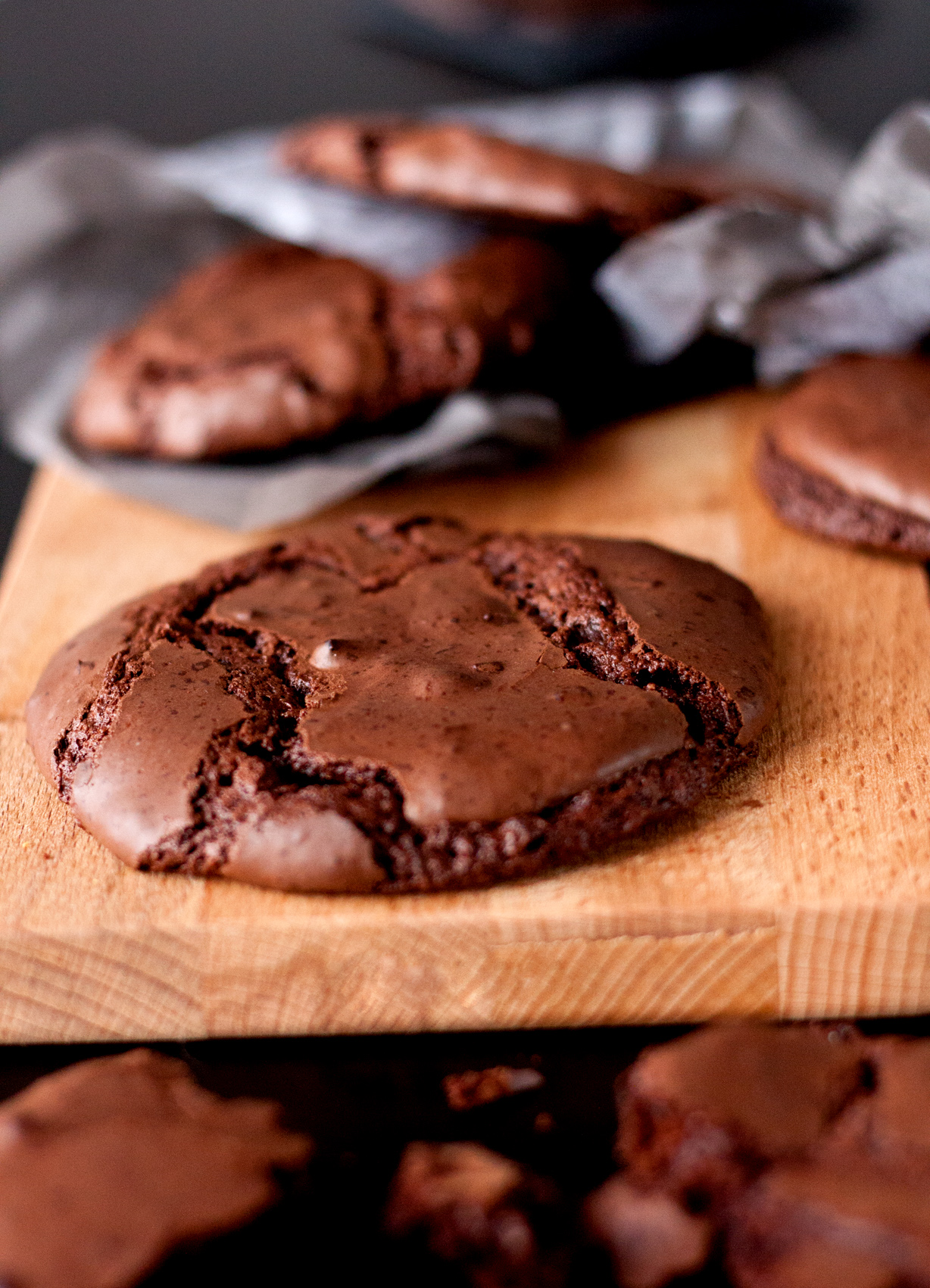 doublechocolate4