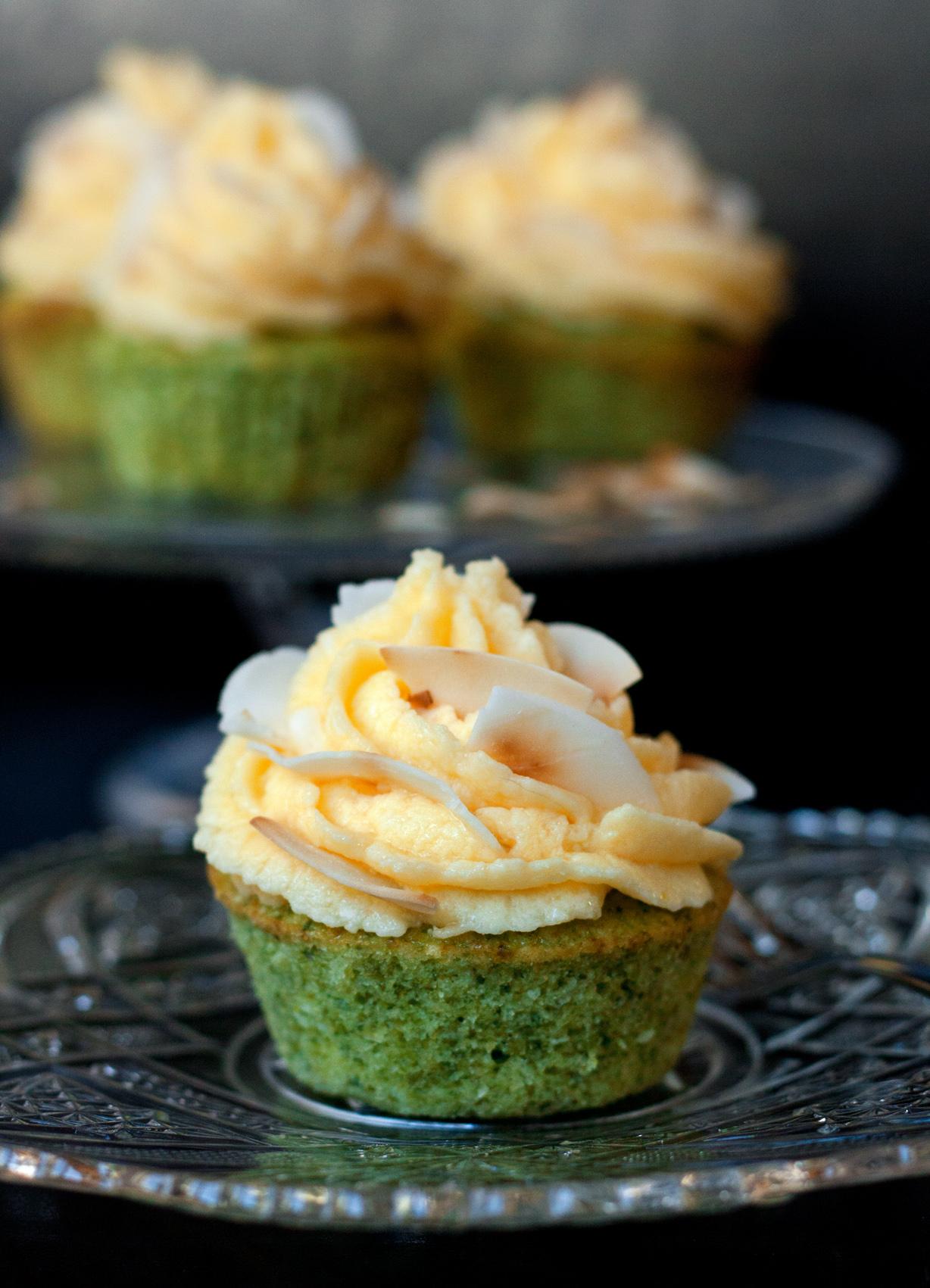 kale cupcake3