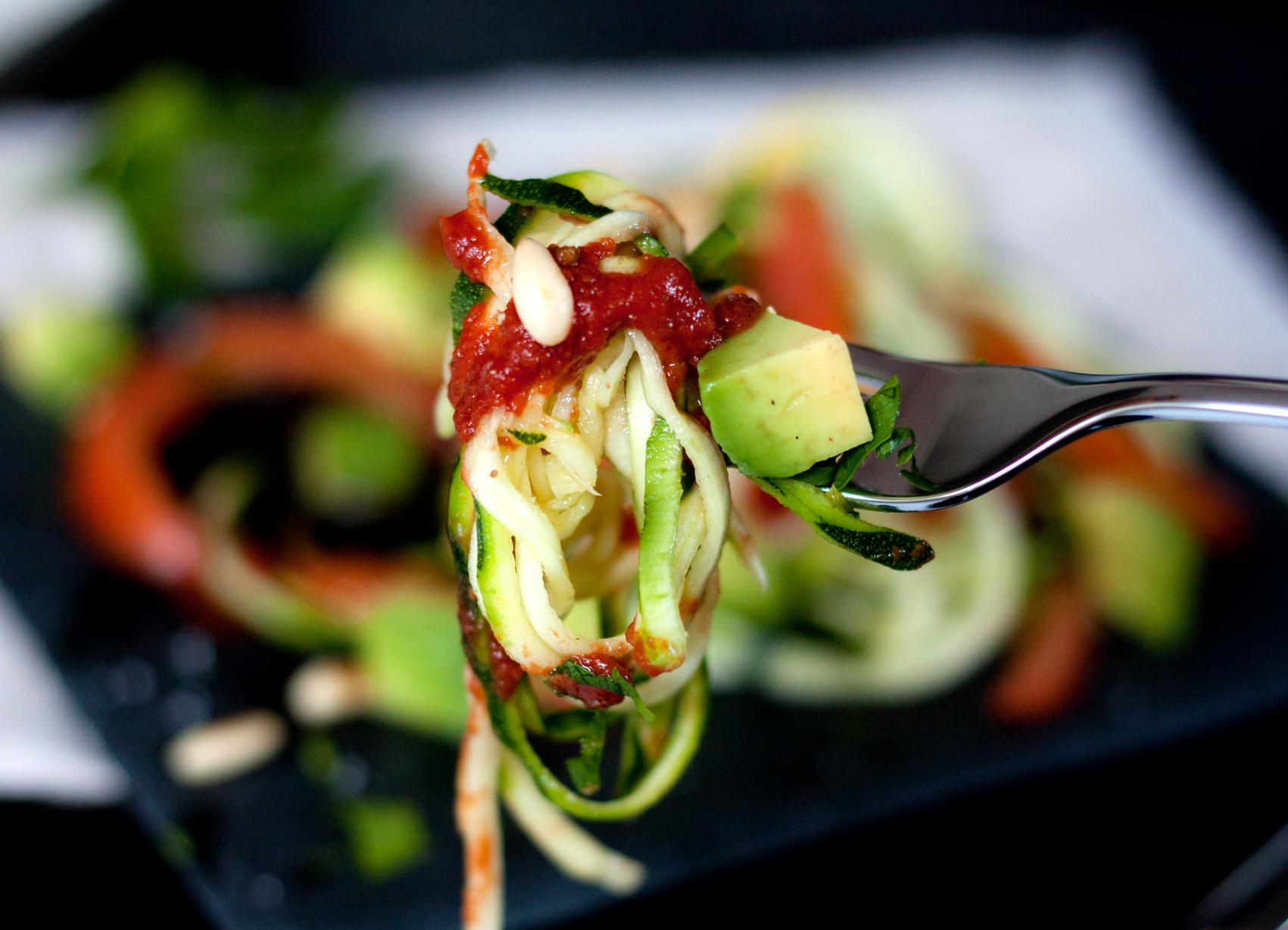 zucchini4