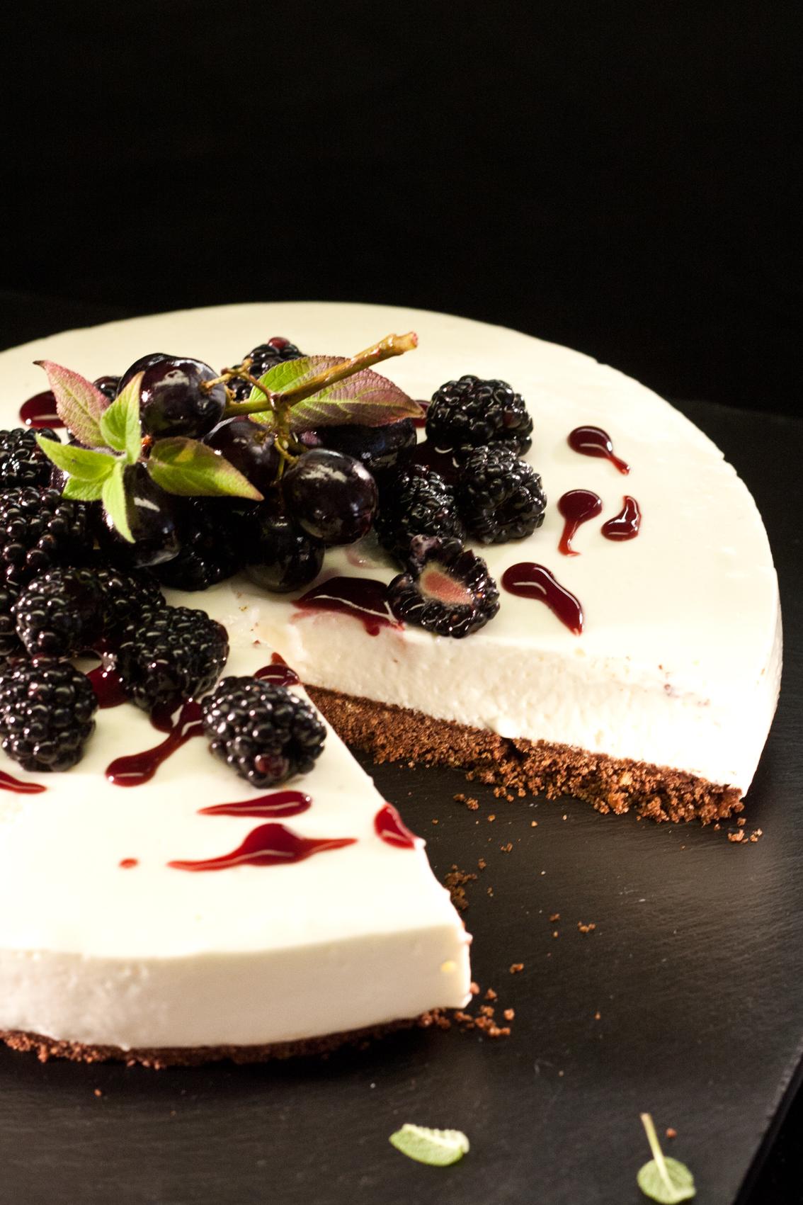 cheesecake-nobake-2