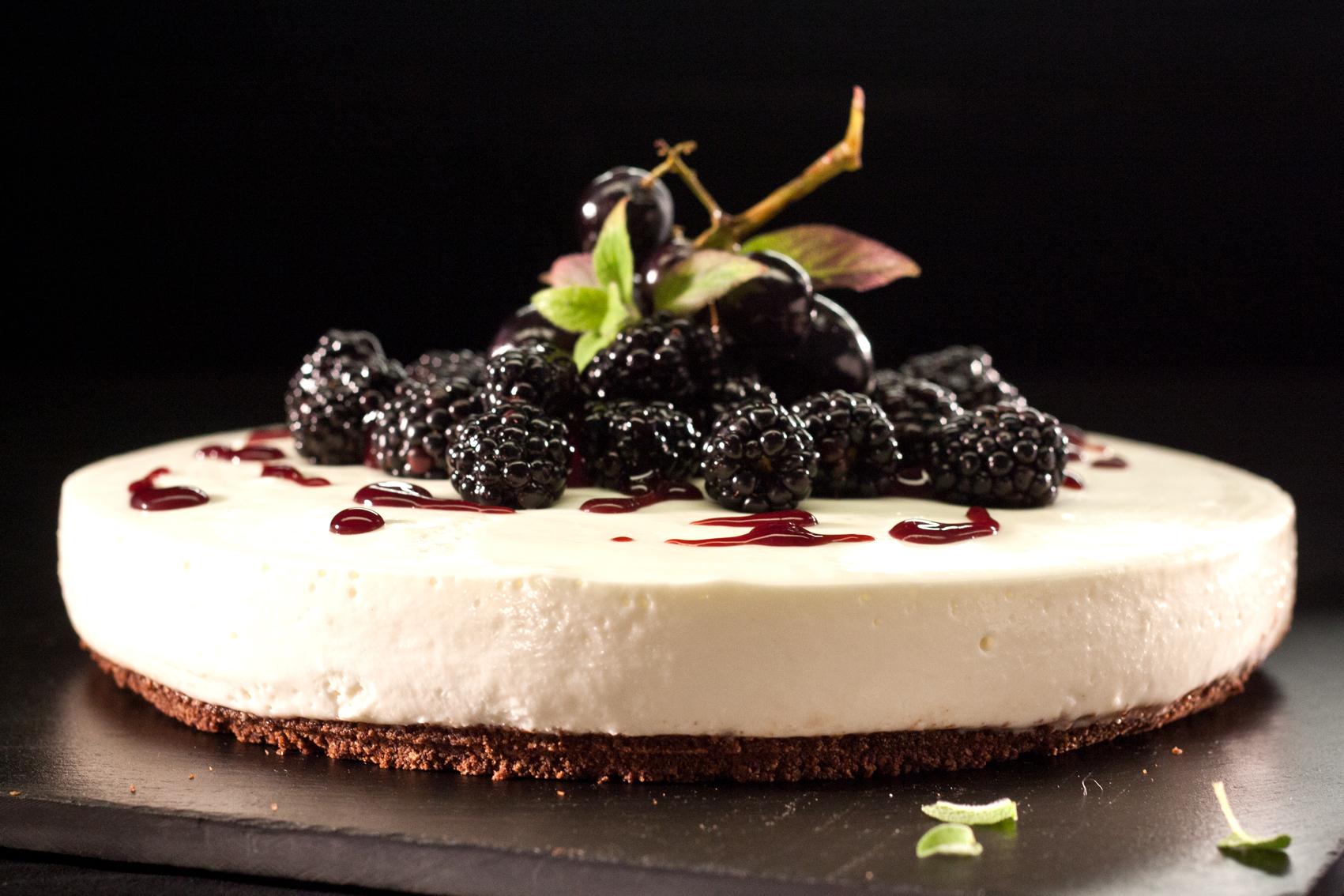 cheesecake-nobake-3