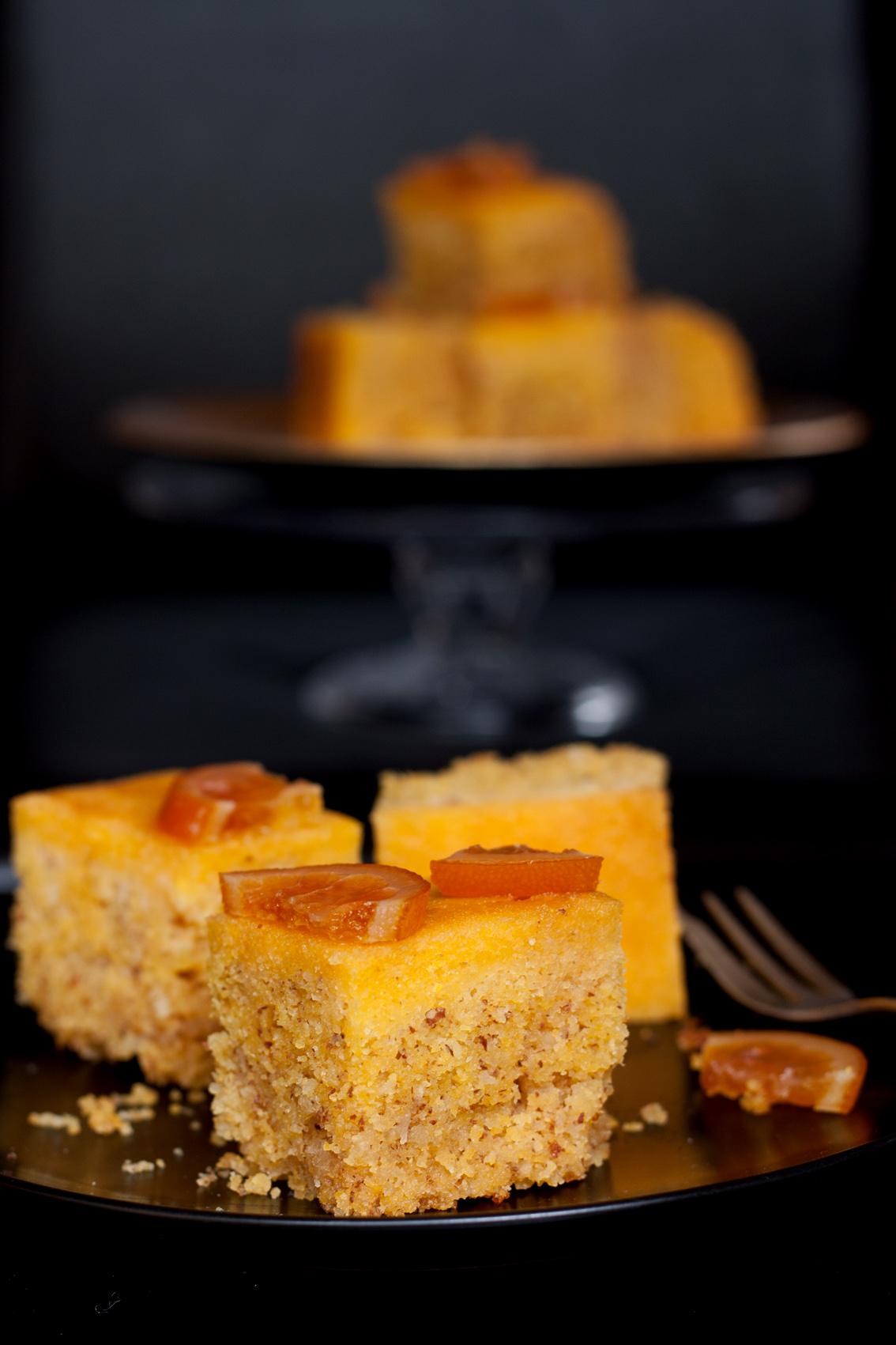 orangen-grieß-kuchen-1