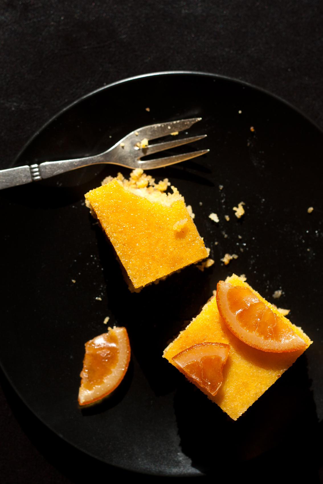 orangen-grieß-kuchen-3