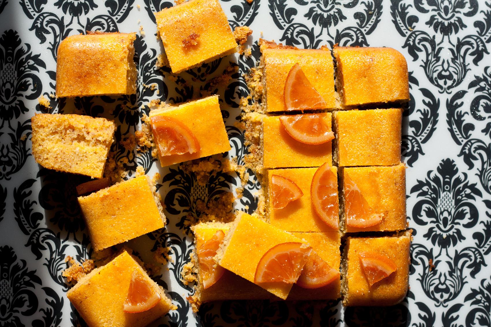 orangen-grieß-kuchen-4
