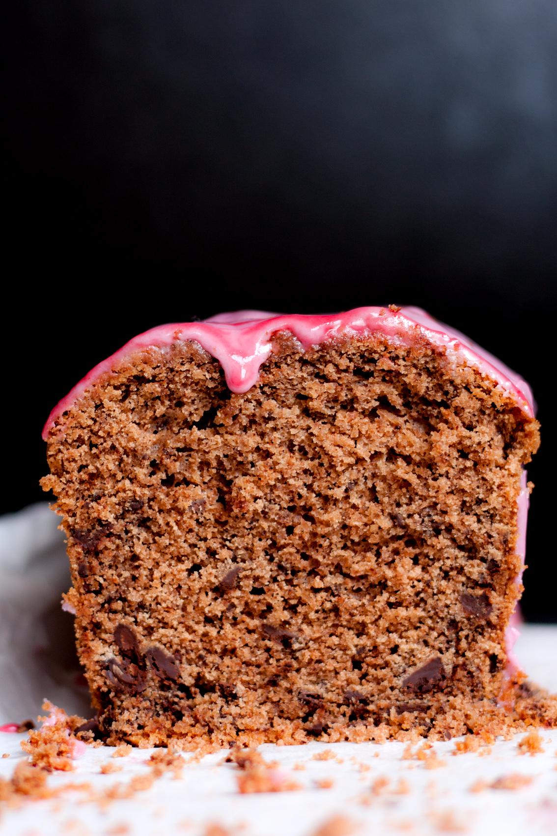 rotwein-kuchen-4