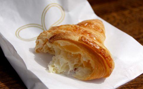Paris – Croissants, Macarons und amerikanische Kuchen