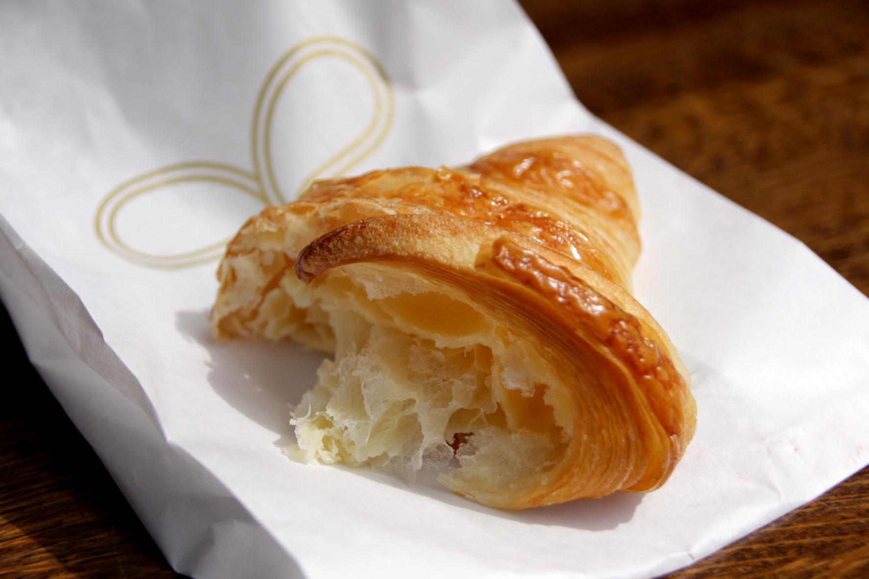 croissant-paris