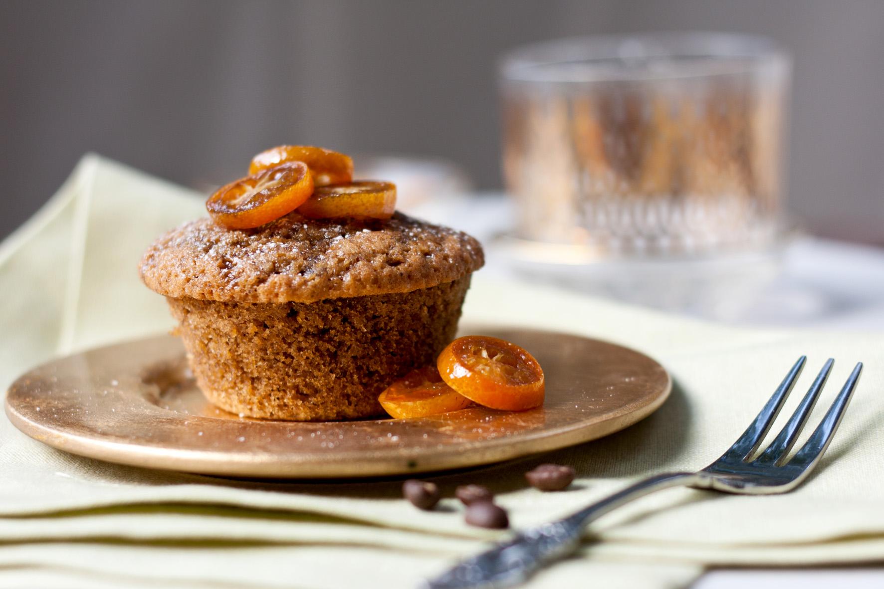 espresso-kardamom-kumquat-törtchen-5