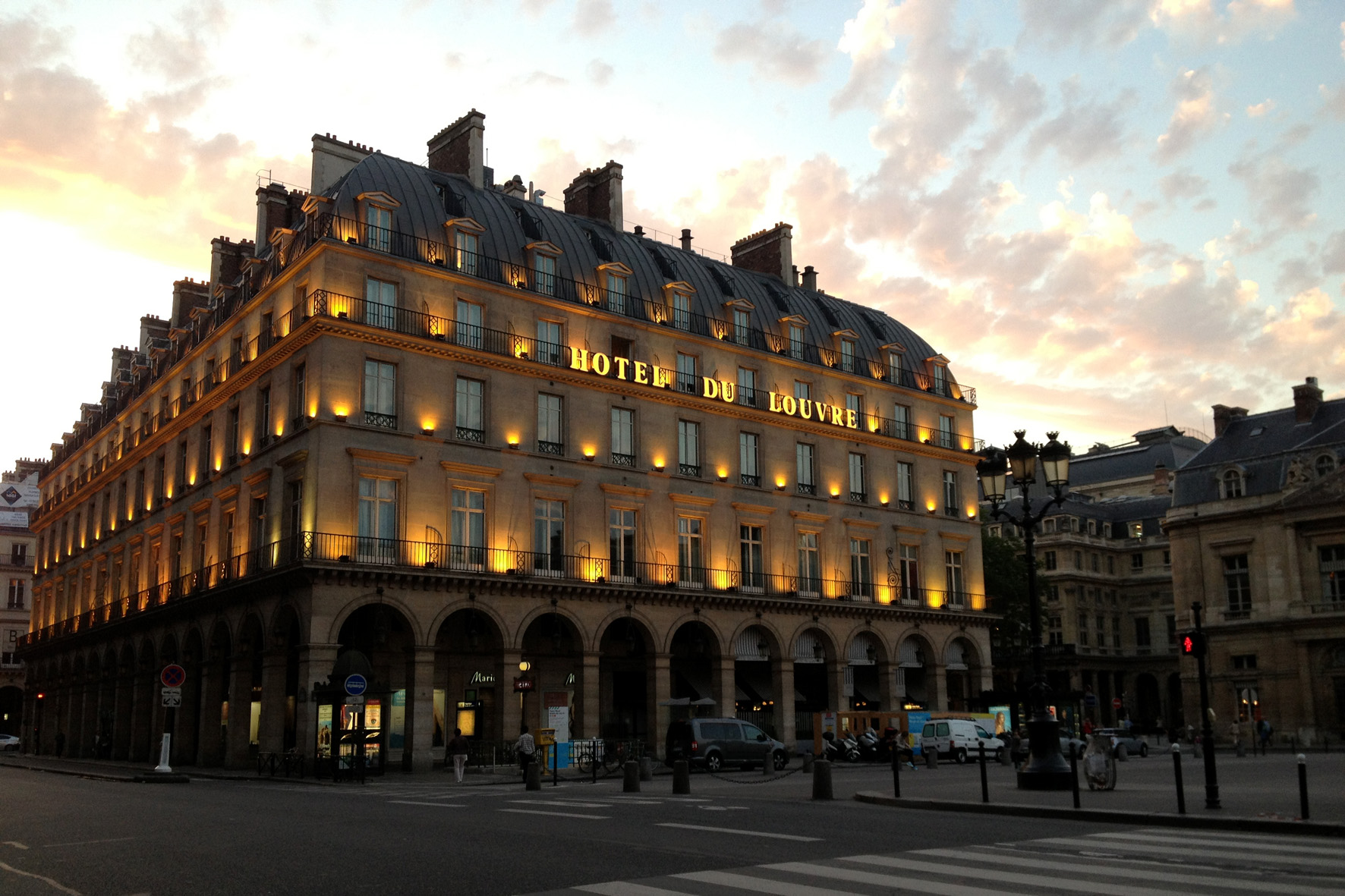 paris-juni-12