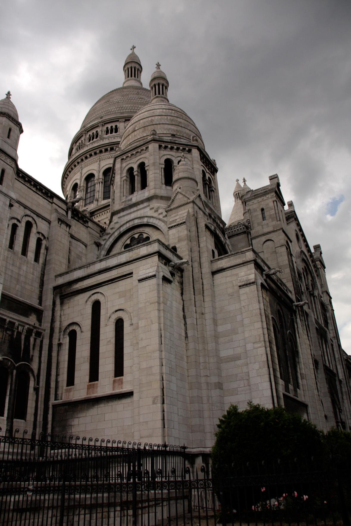 paris-juni-6