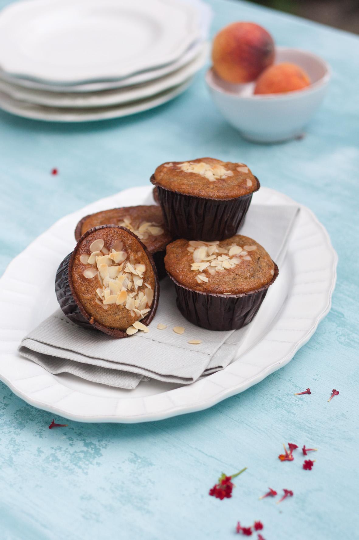pfirsich-toffee-muffins-1
