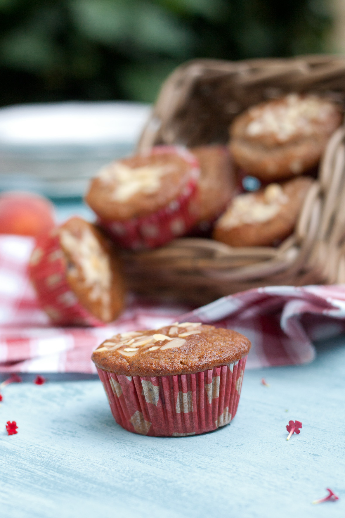 pfirsich-toffee-muffins-4
