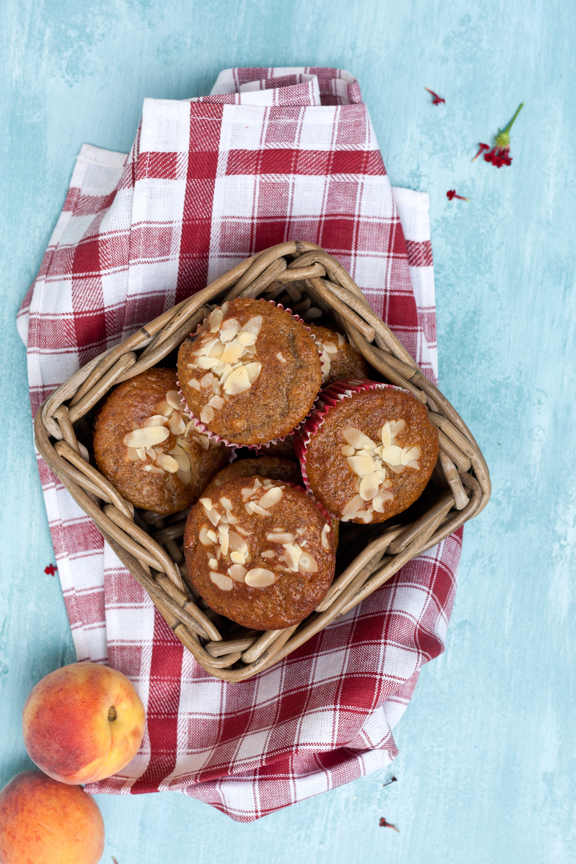 pfirsich-toffee-muffins-5