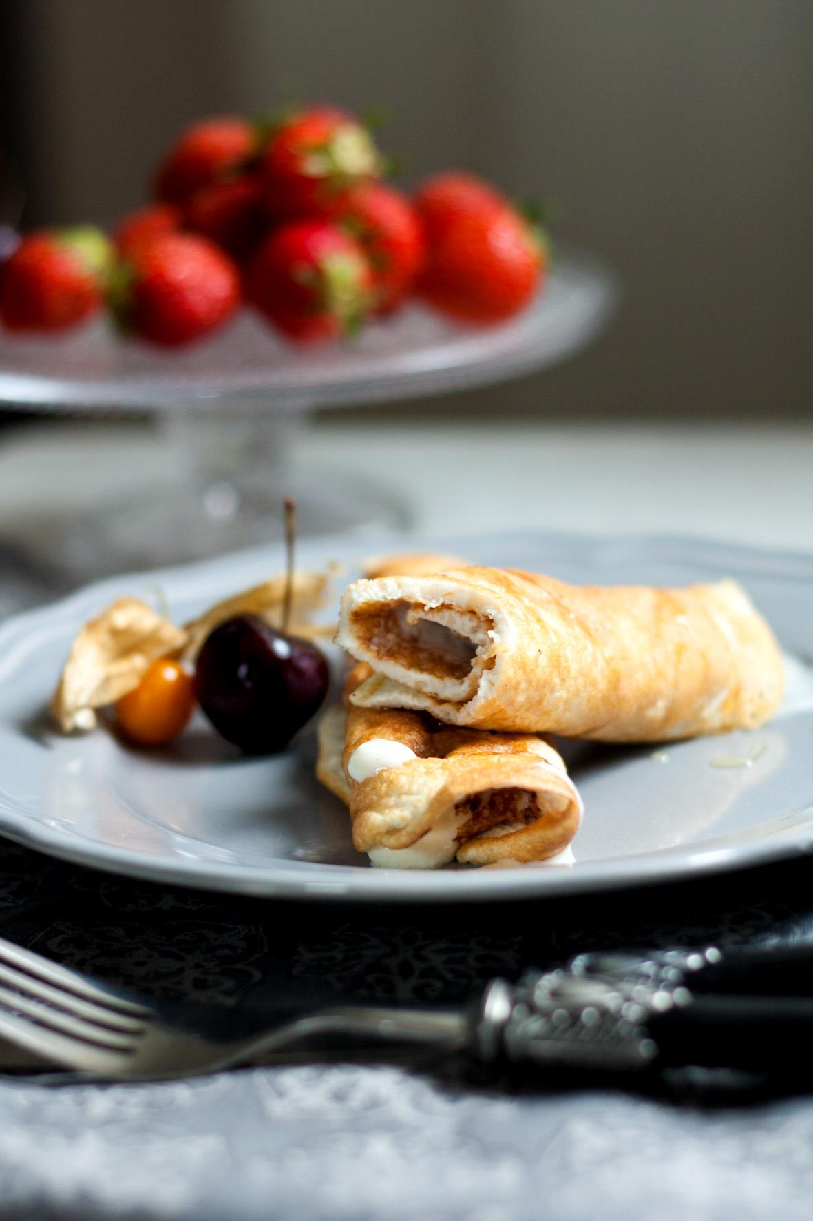 protein-pancakes-1