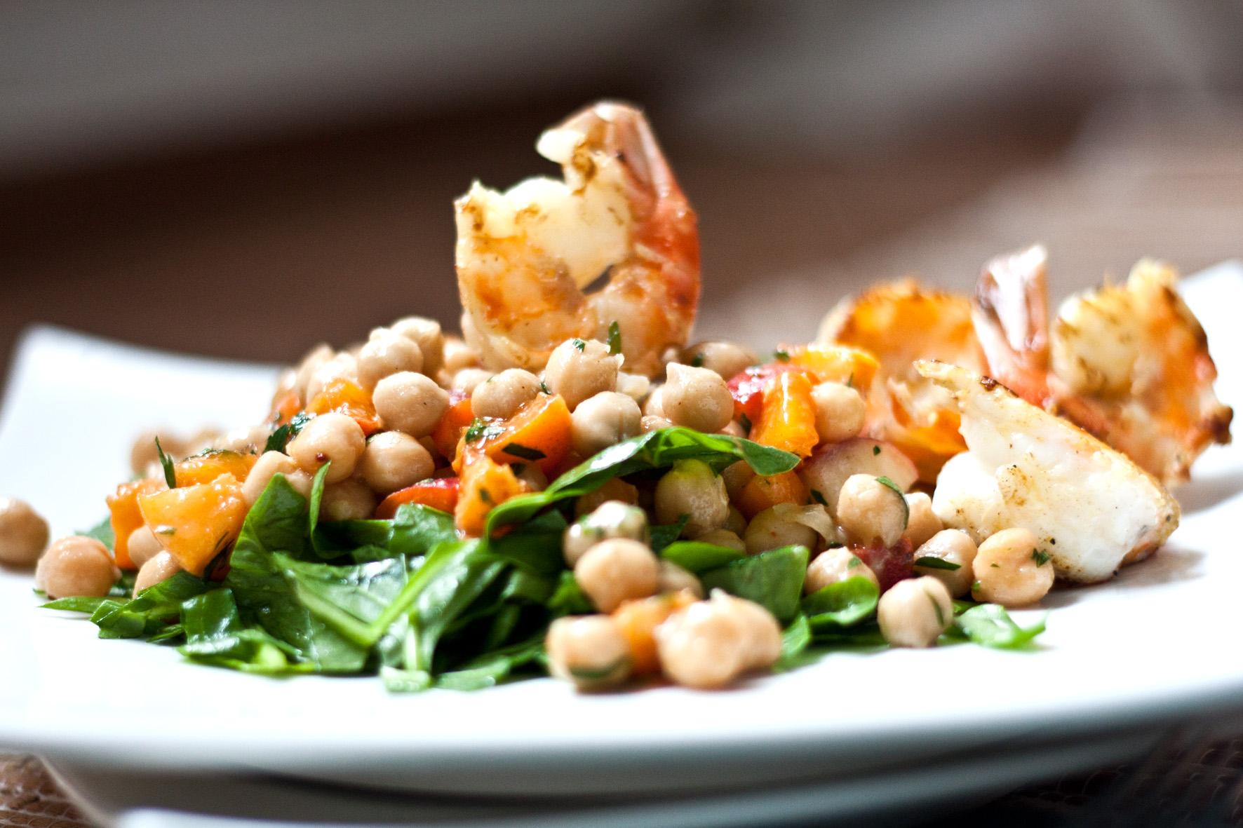 aprikosen-kichererbsen-salat-4
