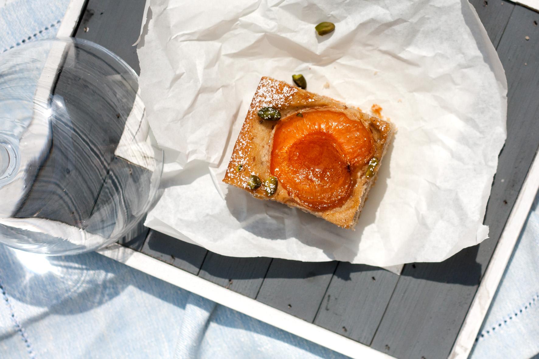 buchweizen-aprikosenkuchen-1