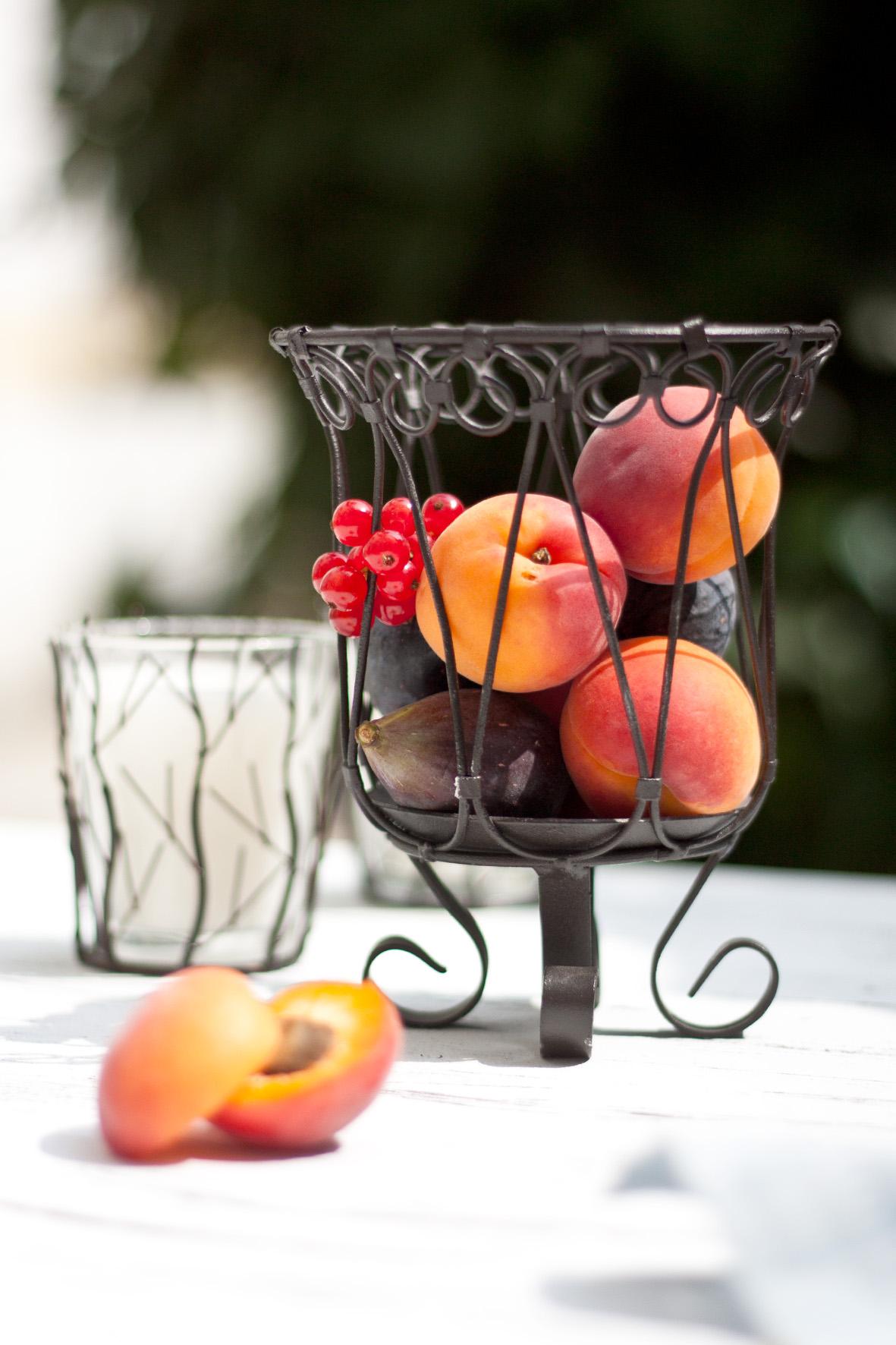 buchweizen-aprikosenkuchen-2