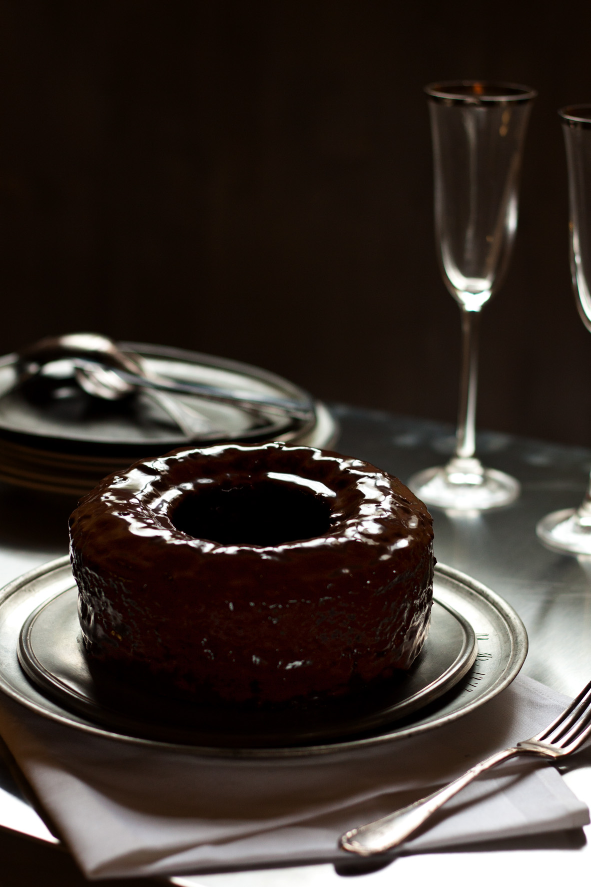 chocolate-cake-2