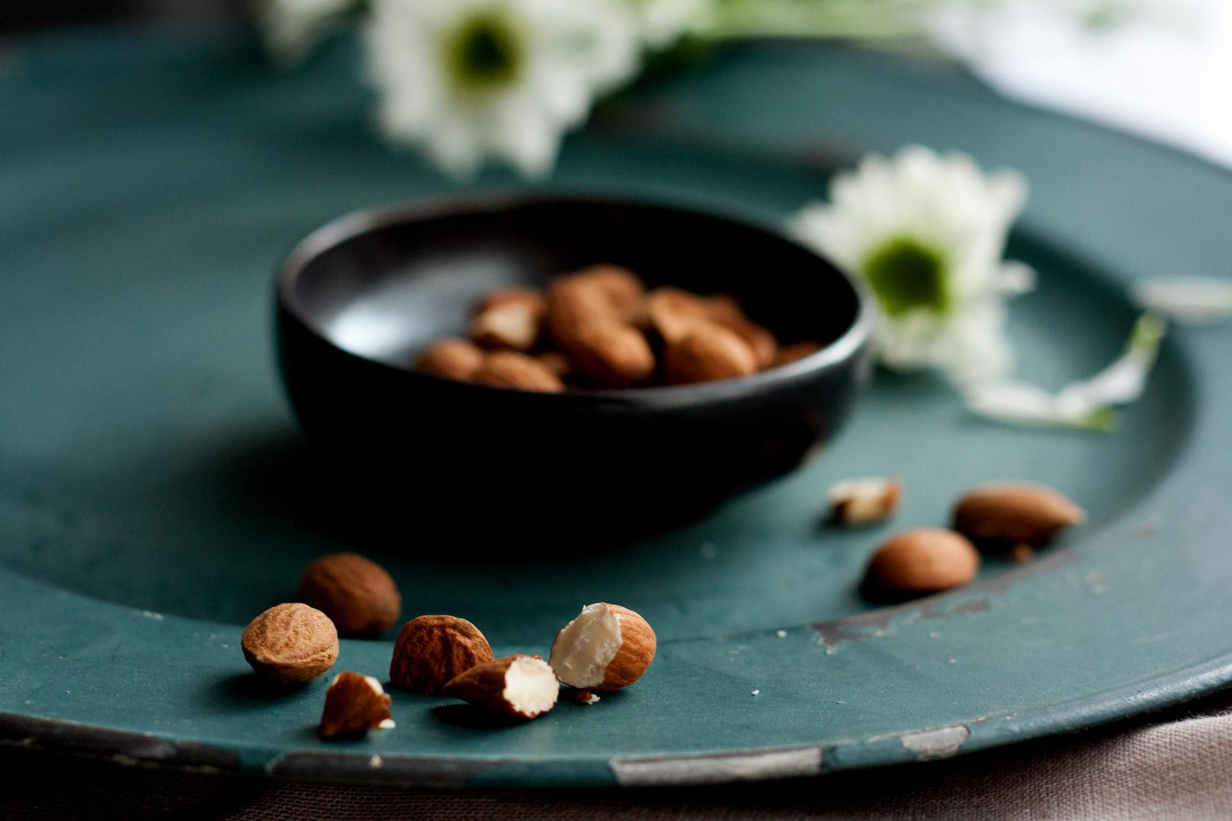 mallorquinischer-mandelkuchen-10
