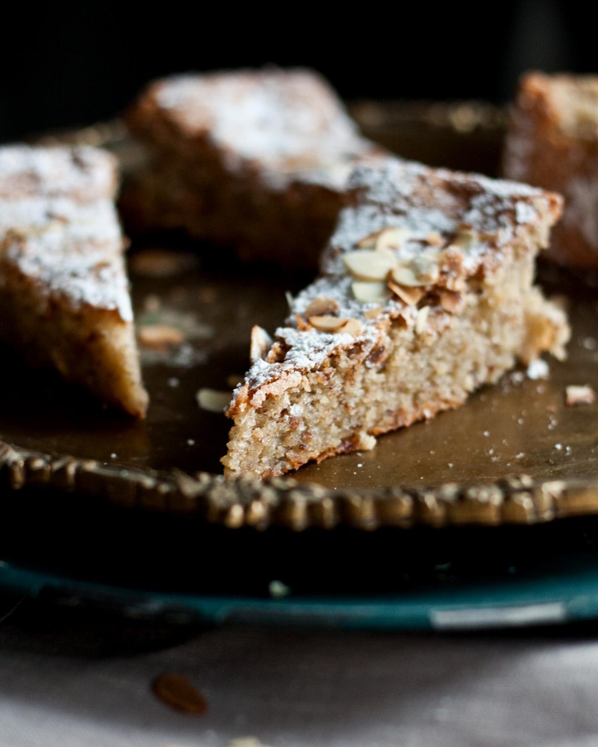 mallorquinischer-mandelkuchen-5