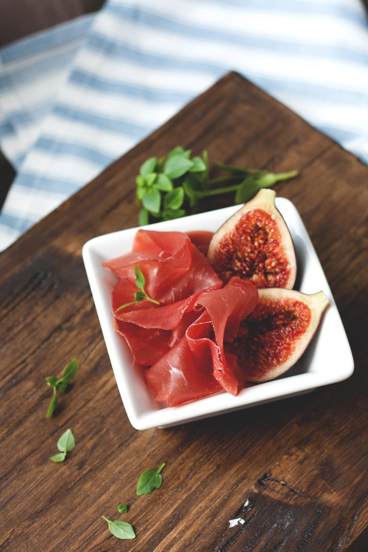 tomatensalat-6