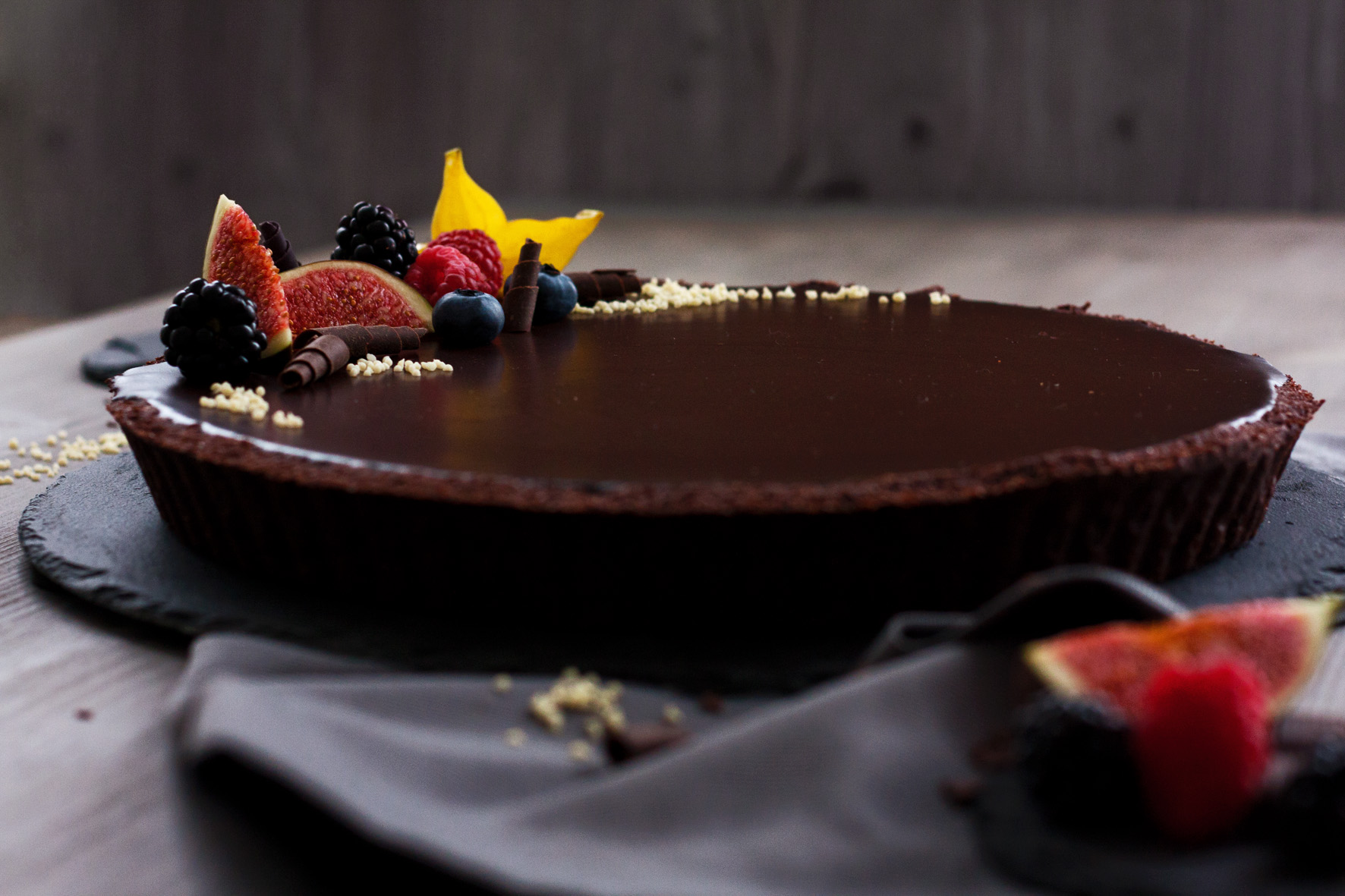 aria-chocolate-tarte-13