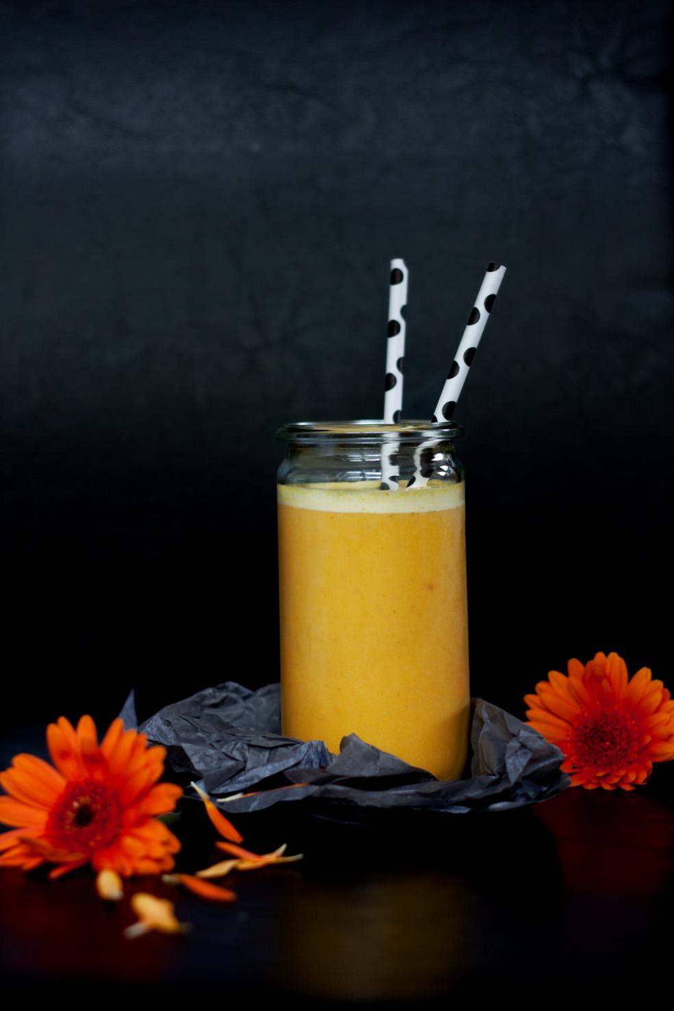 kürbis-smoothie-2