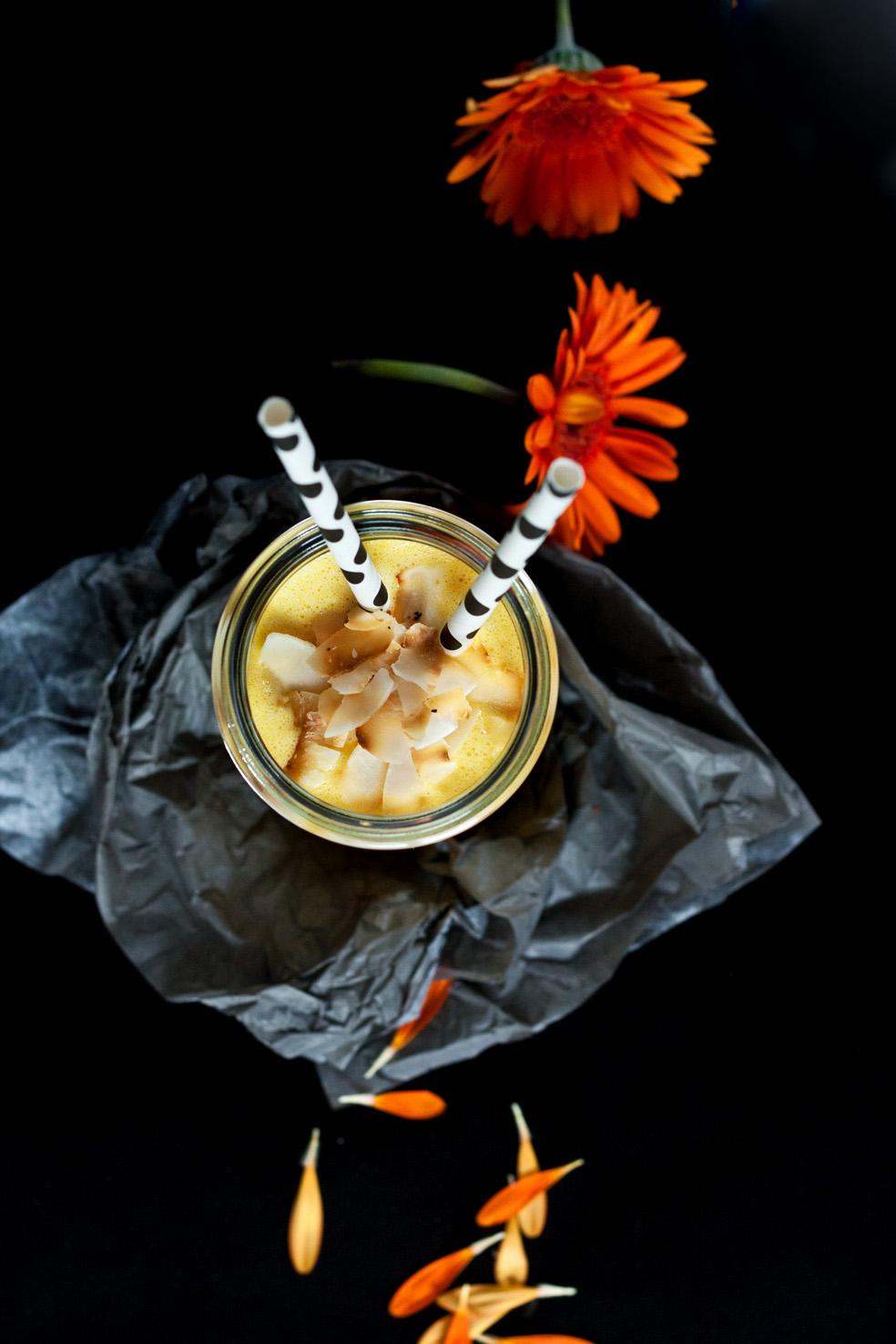 kürbis-smoothie-3