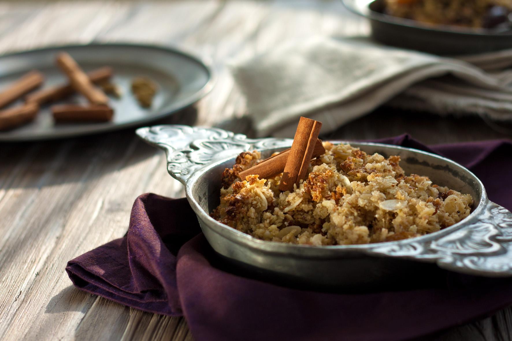 Pflaumen-Crumble-Quinoa-Buchweizen-8