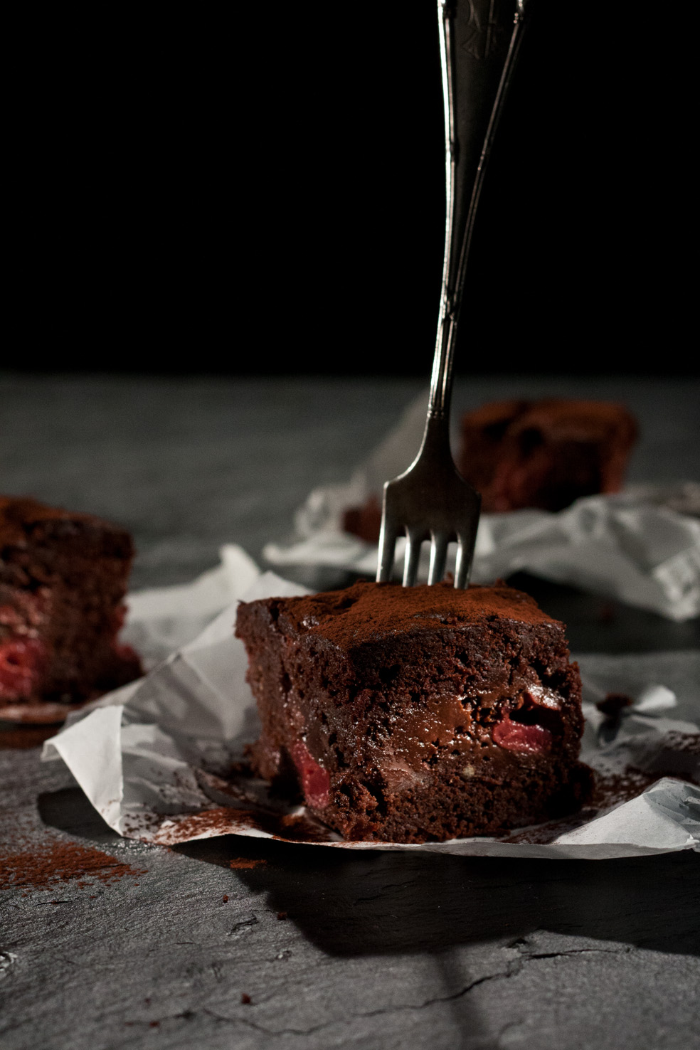 vegane-kirsch-brownies-3