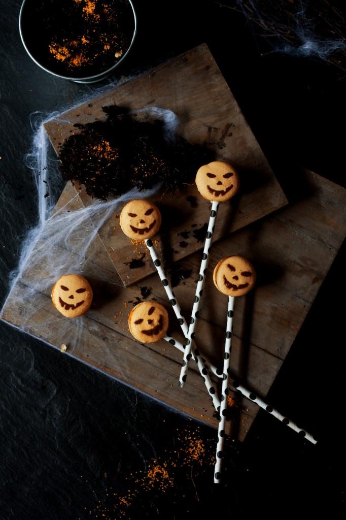 halloween_macarons_3