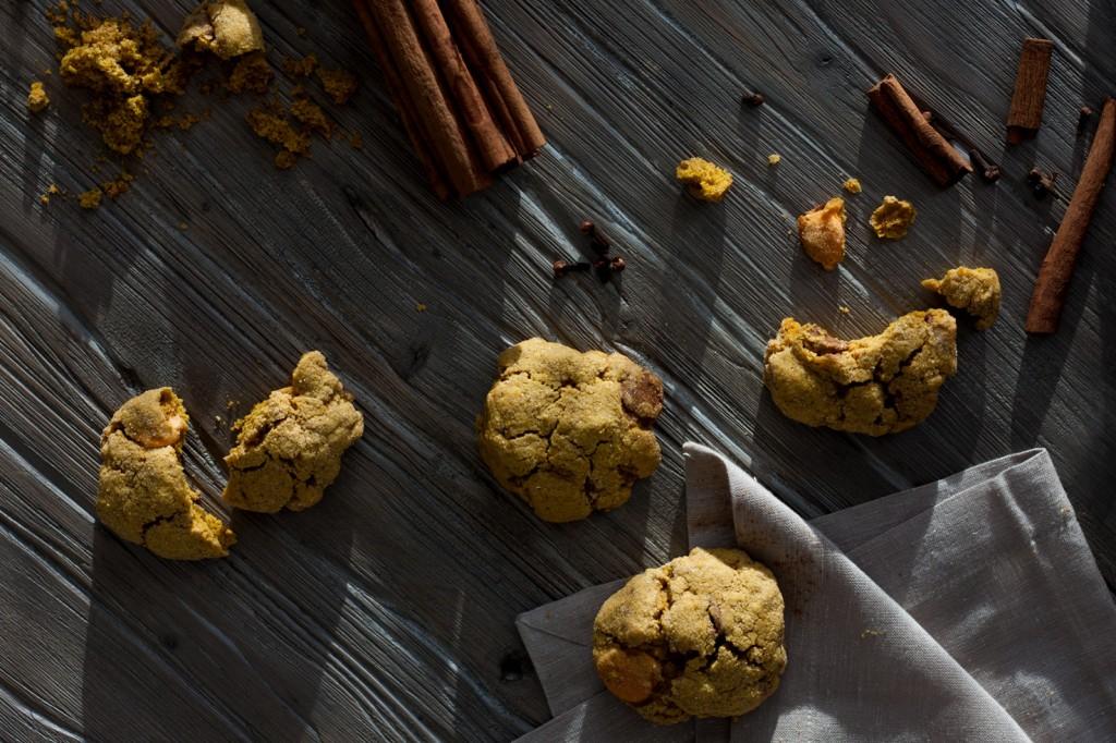 kürbis-gewürz-cookies-2