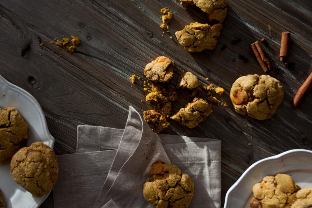 kürbis-gewürz-cookies-4