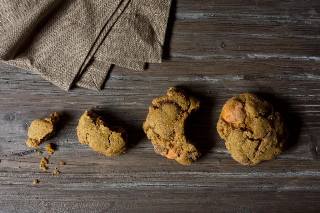 kürbis-gewürz-cookies-5