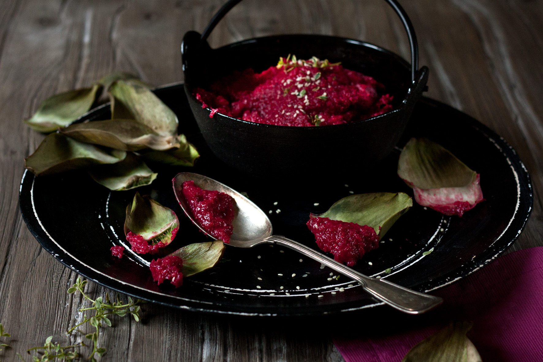 artischocken-rote-beete-hummus-5