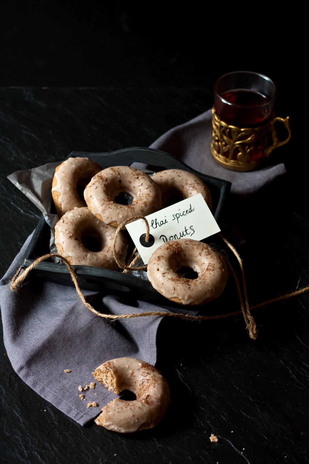 chai_spice_donuts_5