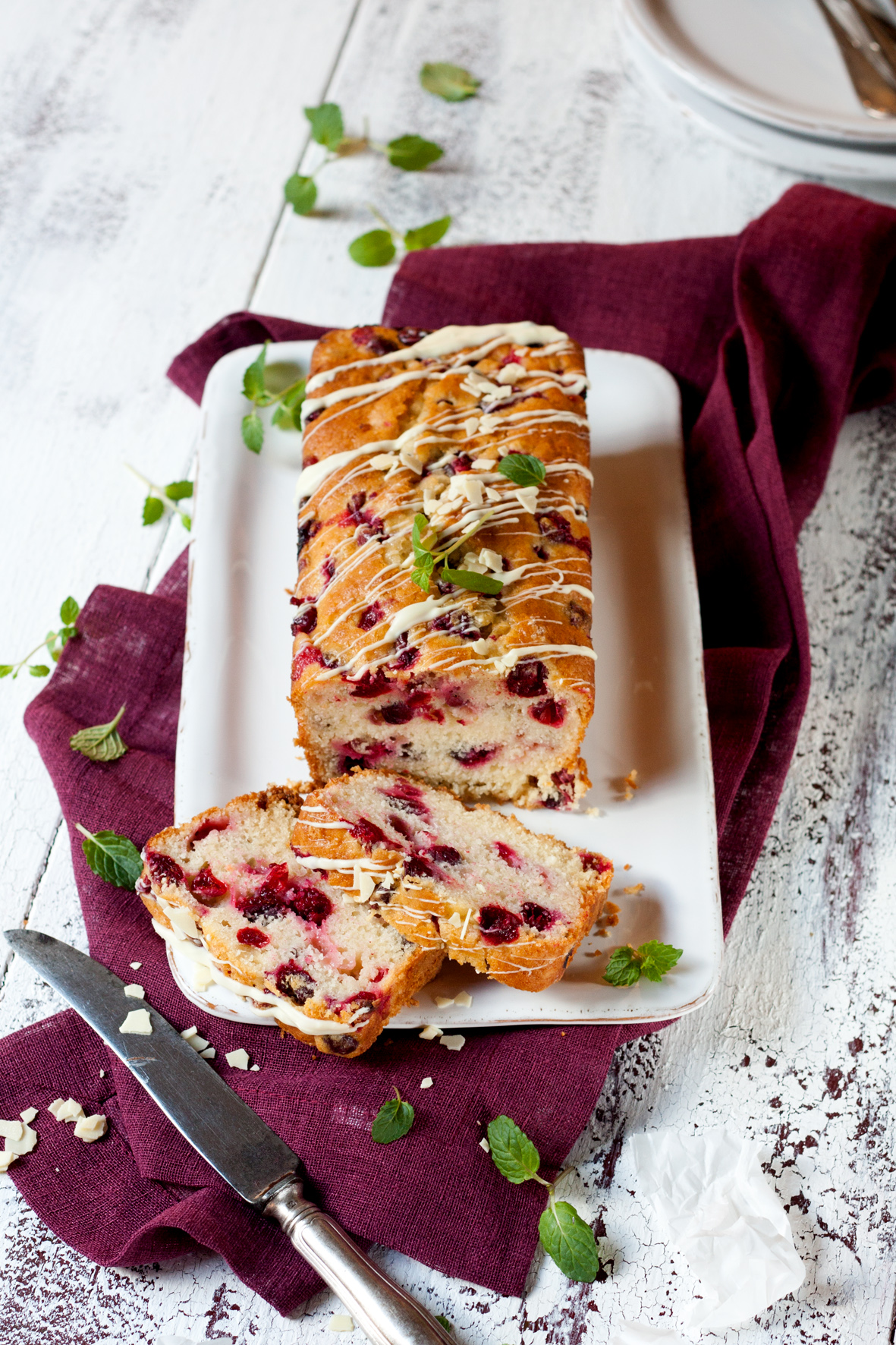 cranberry-orange-kuchen-2