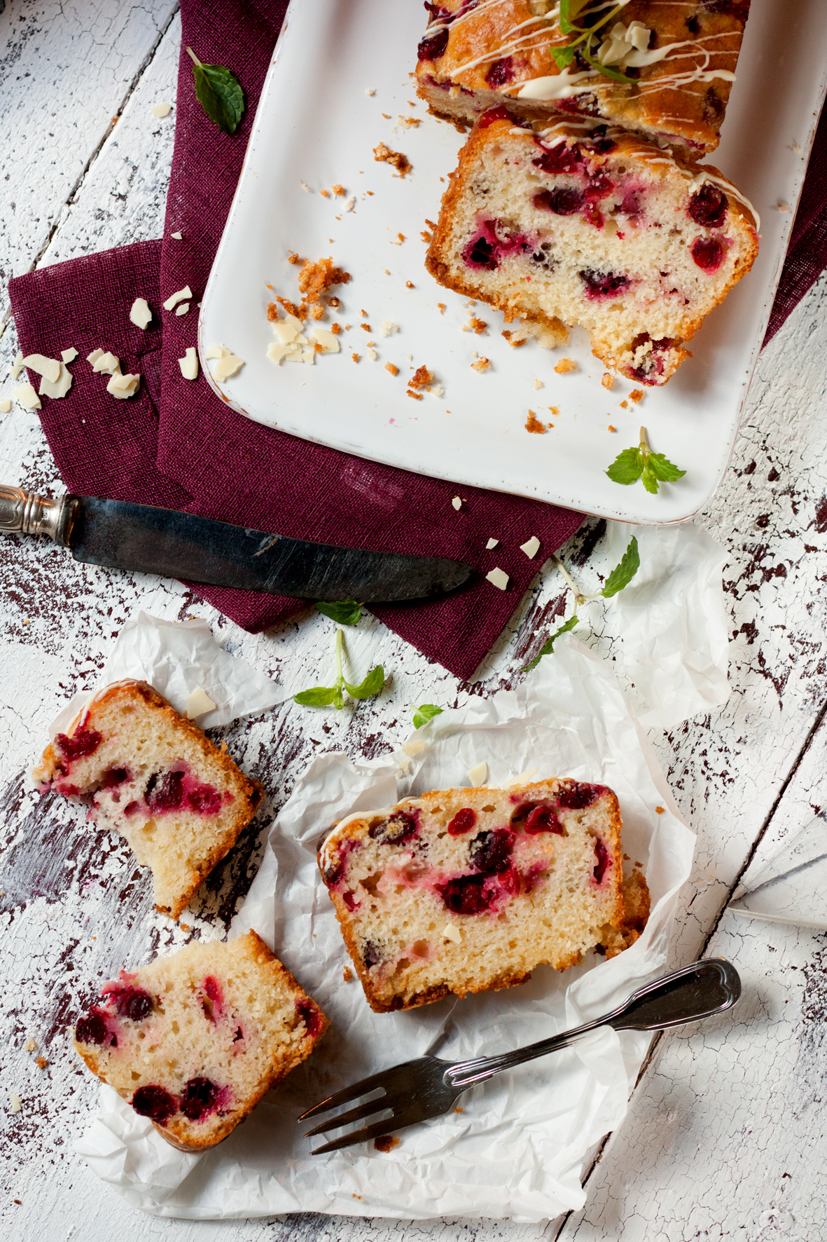 cranberry-orange-kuchen-5
